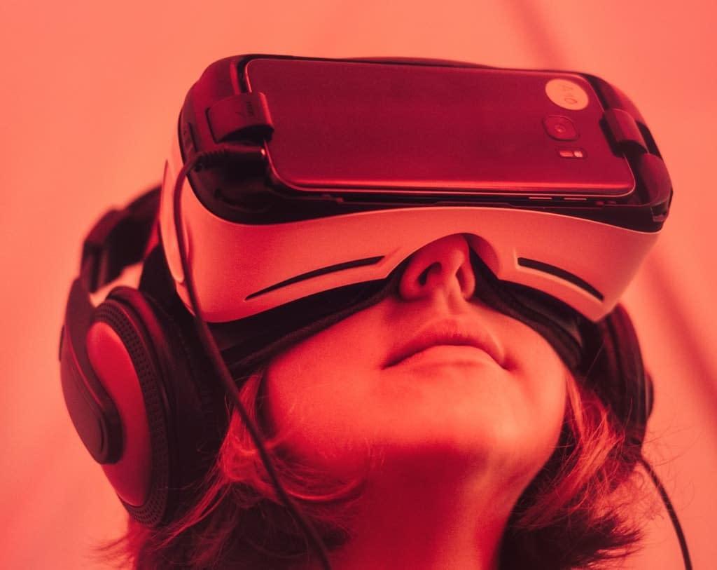 3 redenen waarom wij ons verdiepen in het ontwikkelen van Virtual Reality en Augmented Reality apps